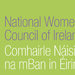 NWCI Presentation to Finance Oireachtas Committee