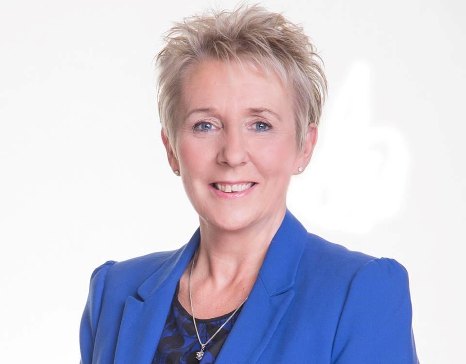 Pamela Kearns