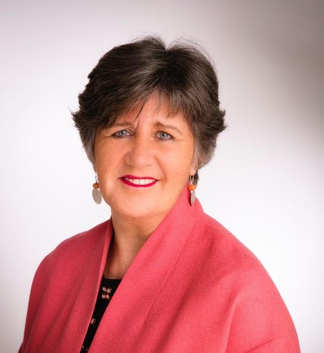 Ellen O'Malley Dunlop