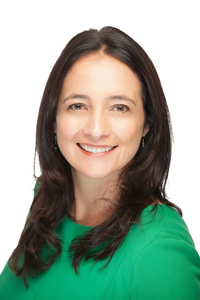 Katrin Martin